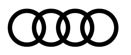 30873 also Misure Audi Q2 in addition 272378716304 besides Audi Sq5 Avant Premiere En El Salon De Buenos Aires moreover 18876. on audi q2 2016