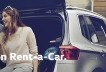 Volkswagen Rent-a-Car en Valencia