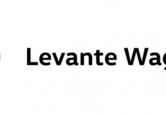 Levante Wagen, premiado en los Excellence Awards