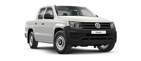 Renting Volkswagen Comerciales Amarok Valencia